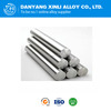 Inconel 625 bar nickel chromium alloys for manufacturing