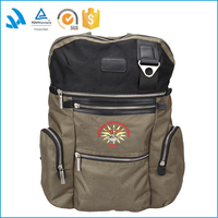2015 best sales pricce luggage man travel outdoor hiking backpack bag