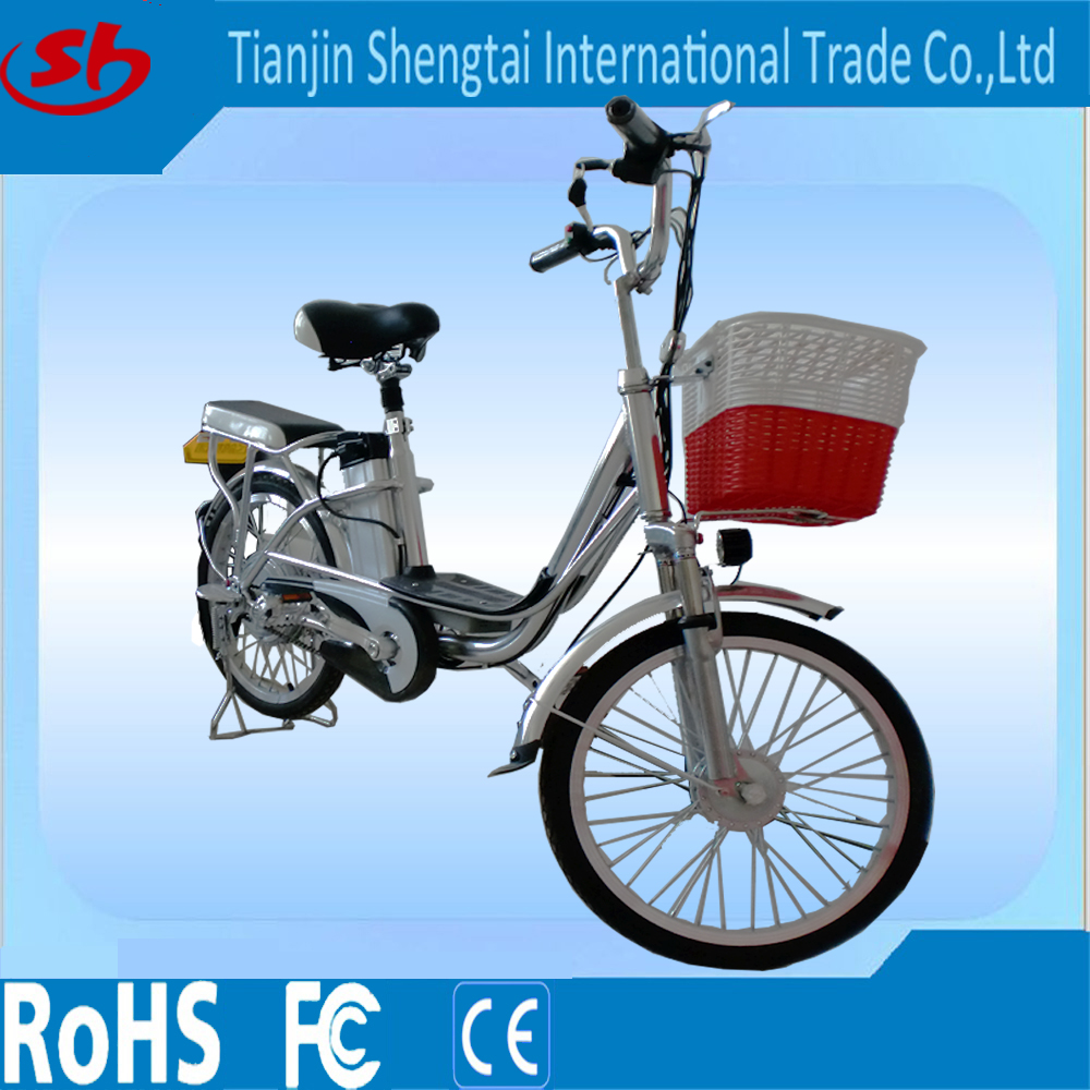 portable carbon fiber bike/smart e life electric bike/china made electronic bike