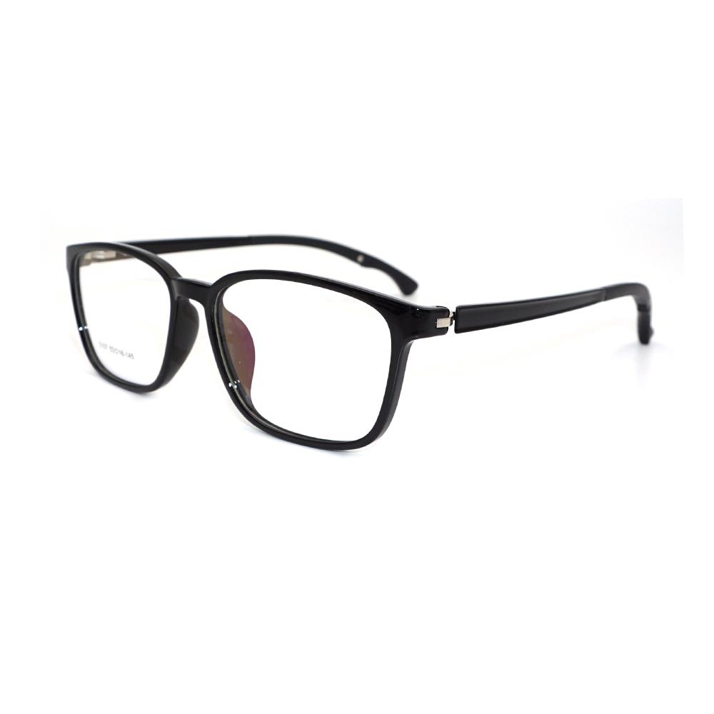 Big Frame Prescription Glasses, Big Frame Prescription Glasses ...