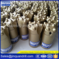 Alibaba high quality square hole drill bit / carbide button drill bits in China