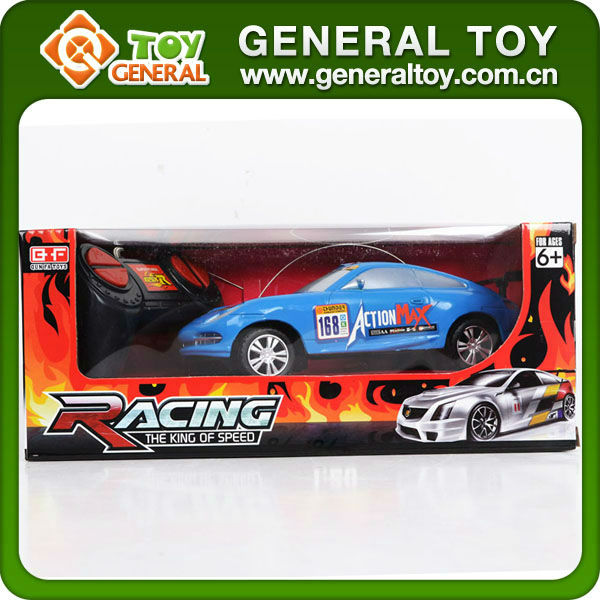 Toy World Rc Car, Mini Rc Car, Hobby Tech Rc Car