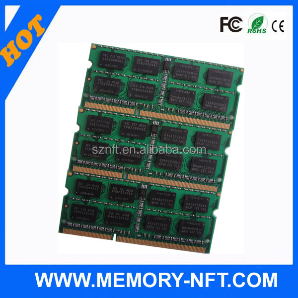 The 4gb ram external ram for laptops 4gb ddr3 ram