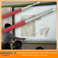 Interactive Whiteboard pointer educational supply