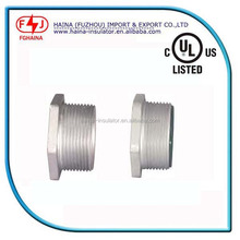 UL Standard Conduit Nipples /Rigid Conduit Nipple
