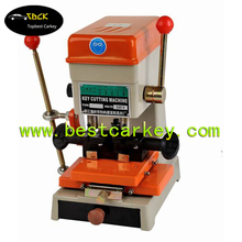 Topbest key cutting machine best price key automatic cutting machines for sale silca DEFU-339C key cutting machine 220V