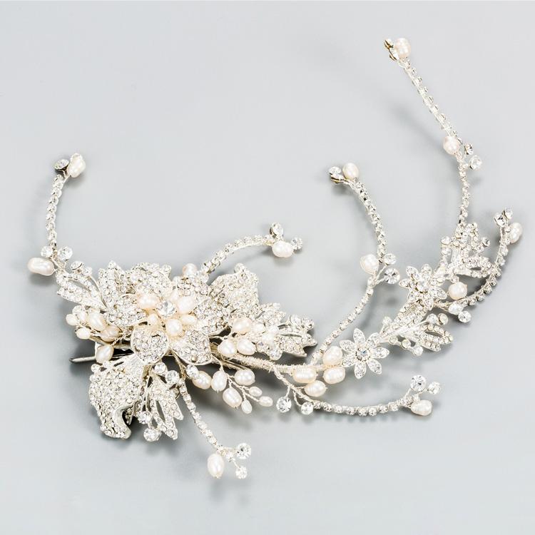 wedding hair clip (5).jpg