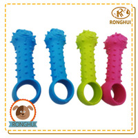customized wholesale chew pet sex toy for dog