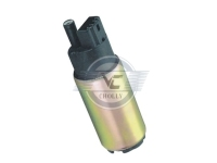 LADA, DAEWOO, Electric fuel pump, bosch, bosch 0 580 453