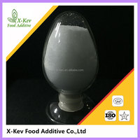 Factory price sweeteners Dextrose Anhydrous powder