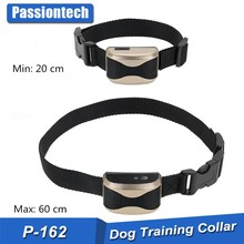 best selling dog products 800-yard Training Collar with Auto Anti Bark Function and without shock
