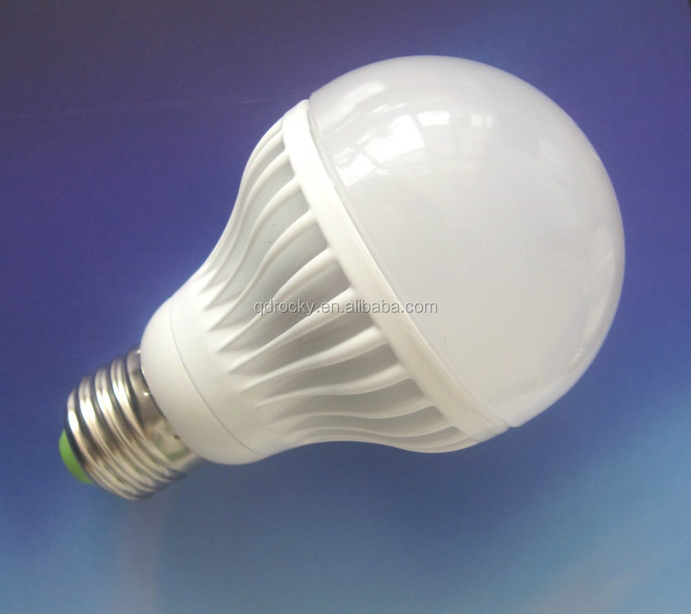 9w 11w 14w UL Energy star 110V omni 60MM Led bulbs A19 with E26 base