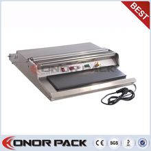 Stable Running Food Tray Wrap Machine,Tray Wrappers