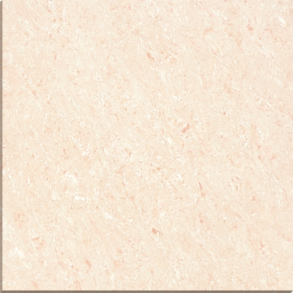60x60 foshan factory good quality cheap price ceramic floor tile