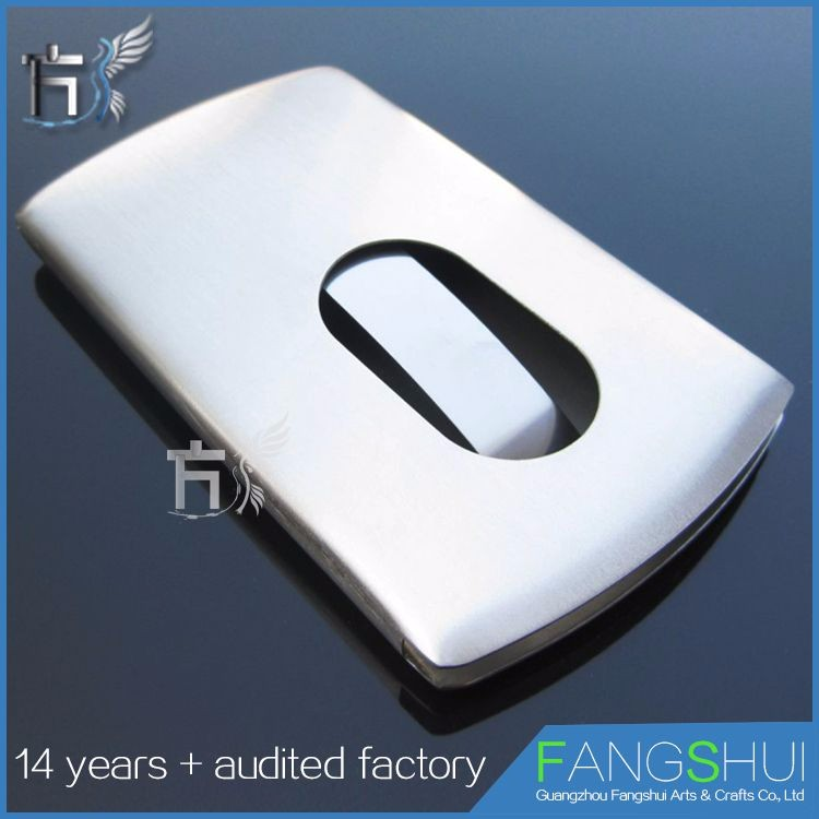 Wholesale popular protection wallet credit card case factory price on sale