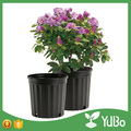 Good quality 15 gallons soft gardening gallon pots, plant blueberry gallon pot for farm