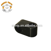 Low MOQ new products auto spare parts for geely