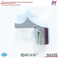 drawings,samples custom health care suppliers,brass walking stick handles