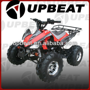 mini quad ATV 90cc,110cc,125cc,four wheel motorcycle