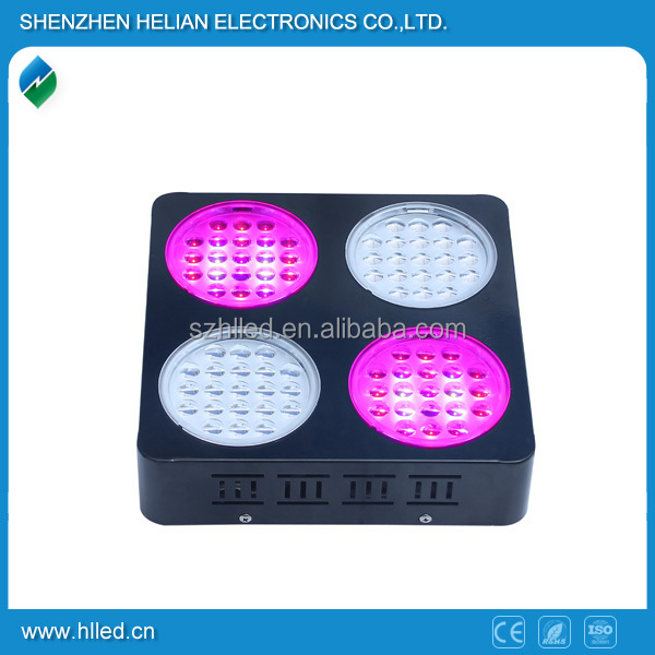 The best Selling cheap price Full Spectrum Led Grow Lights indoor plant lisht 150W