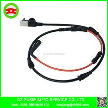 Genuine brake pad wear alarm sensor LR033295 for Land Rover range rover sport III 5.0 4.4 3.0