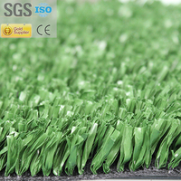 Artificial Mesh Grass SS-044005-XW