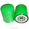 high quality oil filter 26316-41000 for ISUZU