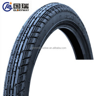 2.25-17 motorcycle tire