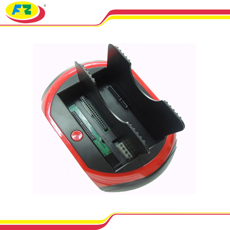 all in 1 hdd docking station driver