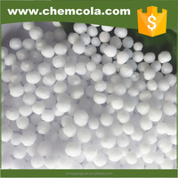 China fertilizer companies/urea n46 nitrogen fertilizer/organic fertilizers