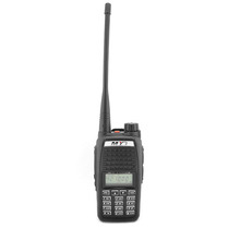 MYT-Q2 cheap phone two way radio for soccer referee with FM radio