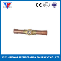 welding sight glass refrigeration tube fittings welding and joining sight glass