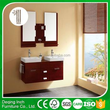 Waterproof bathroom storage cabinets slim bathroom cabinet for Waterproof bathroom cabinets