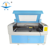 high quality with cheaper price NC-C1390 laser cutting machine price for cutting engraving wood, acrylic, fabric