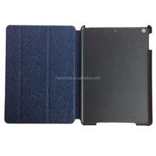 hot sell protective case for ipad 2/3/4 for kids
