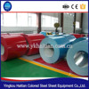 Factory Price Prepainted Galvanized Steel Coil PPGI PPGL Color Coated PPGI Prepanited Coated Galvanized Steel Coil