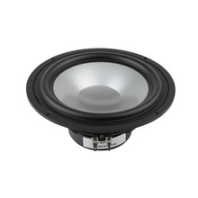 HAVE STOCK.Super woofer night club speakers 8 inch with 1.5inch coil,Best Price!!