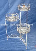 plants stand,flowerpot stand,plant pot stand