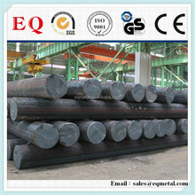 Hot sell 4140 4340 42CrMo4 alloy carbon steel round bar