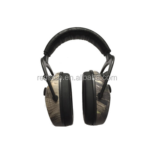 RC-EM280 Hunting Hearing Protection Electronic Ear Muff