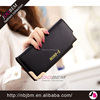 High Quality Cheap womens flat wallets