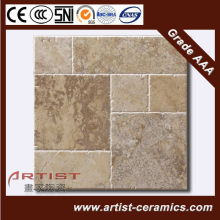 [Artist Ceramics-M]platinum ceramic floor tiles size 300x300mm ceramic made