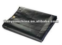 Vinyl coated tarp for trucks,agriculture