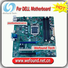 100% Working for DELL Optiplex 990 SMT Small Mini Tower Motherboard 6D7TR 06D7TR, VNP2H 0VNP2H