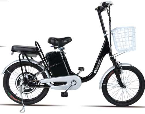 Cheap 20 inch carbon steel electric bike cycle manufacturer