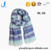 Pashmina Shawl /stoles/ Scarves Manufacture supplier expoter China