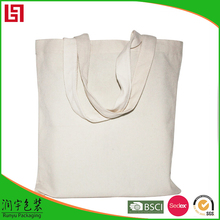 China Best cotton handle paper shopping bag