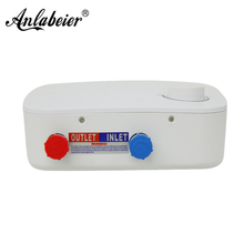 220V 3KW wholesale used appliances portable bath water heater wholesale