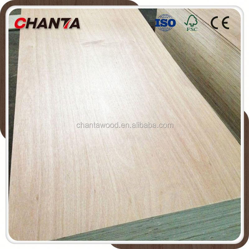 timber pencil cedar plywood for partition wall board