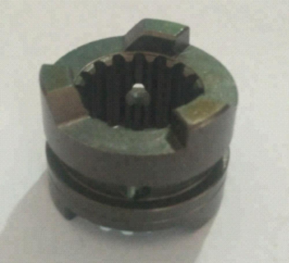 <strong>CLUTCH</strong> DOG GEAR 362-64215-0 fit Tohatsu <strong>Nissan</strong> Outboard M NS F 9.9HP - 18HP 2/4T